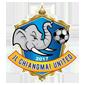 JL CHIANGMAI UNITED 2019 S