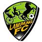 LAMPANG FC 2019 S
