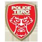 Police Tero 2019 S