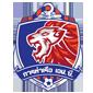 Port FC / ポート FC