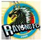 Rayong FC 2019 S
