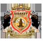 SISAKET FC 2019 S