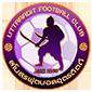 UttaraditFC 2015