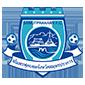 SamutprakarnFC 2015