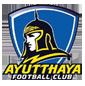 AYUTTHAYA-FC-2019-S.png