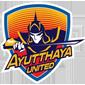 Ayuttaya United