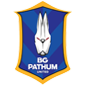 BG PATHUM UNITED 2019 S