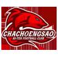 CHACHOENGSAO HI-TEK FC 2019 S