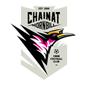 Chainat Hornbill 2019 S