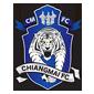 ChiangMai FC 2019 S