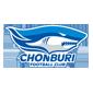 Chonburi FC 2019 S