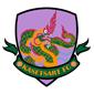 KASETSART FC 2019 S