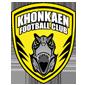 KHONKAEN FC 2019 S