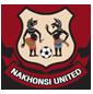 NAKHONSI UNITED 2019 S