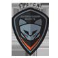 Nakhonratchasima Mazda FC 2019 S