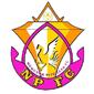 Nongbua Pitvhaya Fc 2019 S