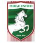 PHRAE UNITED 2019 S