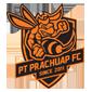 PT Prachuap fc 2019 S