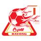 PTT Rayong 2019 S