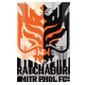 Ratchaburi Mitr Phol FC 2019 S