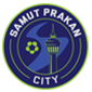 SAMUT PRAKAN CITY 2019 S