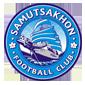 SAMUTSAKHON FC 2019 S