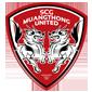 SCG Muangthong United 2019 S