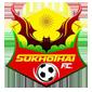 SUKHOTHAI FC 2019 S