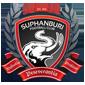 SUPHANBURI FC 2019 S