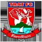 TRAT FC 2019 S