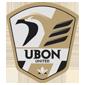 UBON UNITED 2019 S
