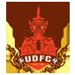 UDFC 2019 S