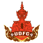 Udonthani FC
