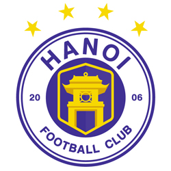 Ha-Noi FC 2019