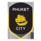 Phuket City 2019 S