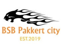 BSB pakkert city 2019