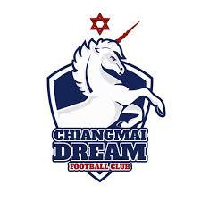 Chiangmai Dream FC 2019