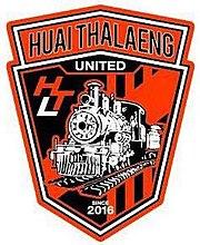 Huaithalaeng United 2019