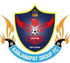 Kanjanapat FC 2019