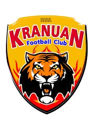 Kranuan FC 2019