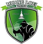 Muang Loei United 2019