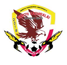 North Vachiralai Chiangmai 2019