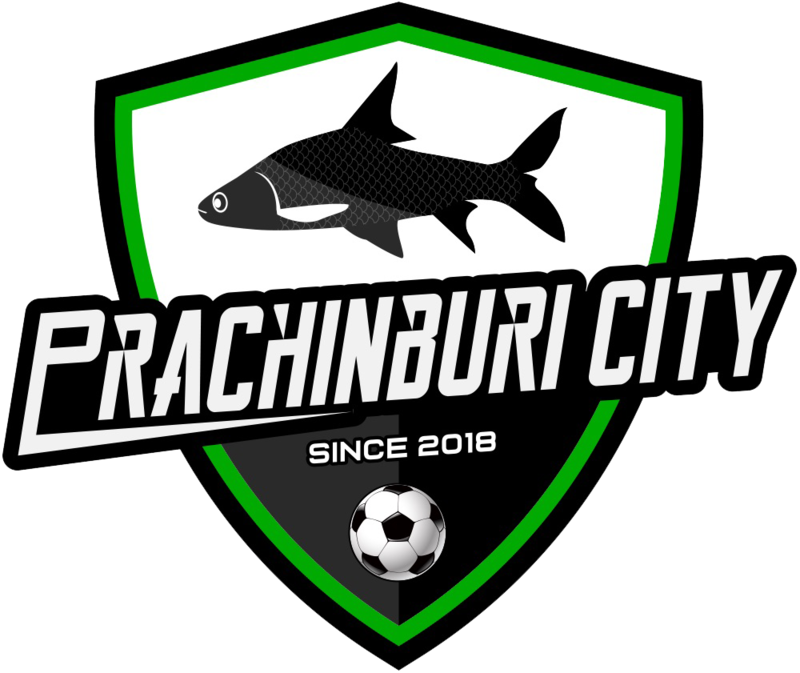 Prachinburi City 2019