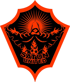 Satun United 2019