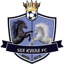 See Kwae FC 2019