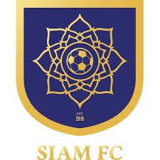 Siam FC 2019