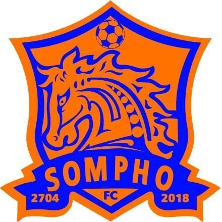 Sompho FC 2019