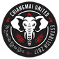 Chiangmai United 2020 Small