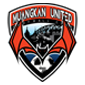 Muangkan-United-2020-Small.png