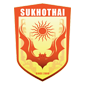 SUKHOTHAI FC 2019 SSukhothai FC 2020 Small